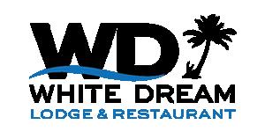 White Dream Zanzibar